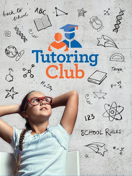 tutoringclub
